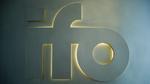 Ifo-Geschäftsklima wieder deutlich besser