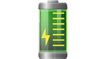 Elektromobilität treibt den deutschen Batteriemarkt 2019