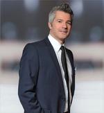 Gregor Neumann ist Fachpressereferent bei der Zimmer Group.