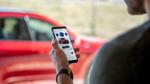 Ford bietet jetzt viele Datendienste kostenlos an