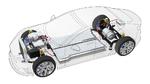 Neuer Sensing- und Balancing-IC für Batterie-Management-Systeme