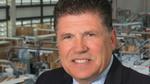 CEO Oliver Konz verlässt das Unternehmen