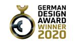 Das Detmolder Elektrotechnikunternehmen Weidmüller ist am 7. Februar in Frankfurt am Main mit dem German Design Award ausgezeichnet worden.