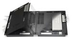 Gebäudeverkabelung für Power over Ethernet (PoE) ertüchtigt