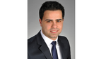 Fatih Sahin | Fischer Elektronik