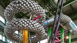 Rekordverdächtig: Prysmian mit Erdkabelsystem für Südlink