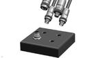 Herstellerübergreifender Push-Pull-Verriegelungsstandard kommt