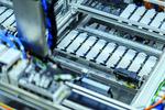 Batteriefertigung in Kamenz wächst