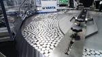 Bund fördert Varta mit 300 Mio. Euro