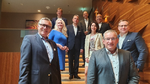 BVMed-Mitgliederversammlung wählt neuen Vorstand