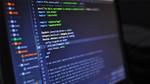 Integrierte C++-Richtlinien: Autosar und Misra