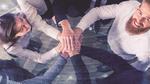 Push für die Zusammenarbeit der Zukunft