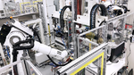 Daimler Truck prepares series production of fuel cells