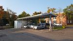 Regenerative Energien für E-Fahrzeuge intelligent nutzen