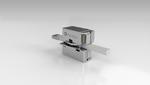 Piezomotoren für MRT-Roboter und PET-Scanner