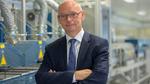 Prof. Dr. Armin Schnettler ist neuer VDE-Präsident