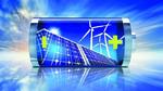 Ziel: Energieeffiziente Städte ohne fossilen Brennstoffverbrauch