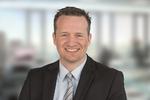 Heiko Seitz ist technischer Redakteur bei IDS Imaging Development Systems in Obersulm.