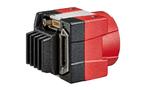 Vier neue USB-Kameramodelle