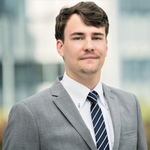 Sebastian Vögele, Kundensupport und Applikation Kamera Objekterkennung, ifm