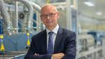 Prof. Dr. Armin Schnettler ist neue VDE Präsident