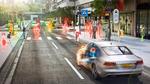 Gemeinsame Foschung an KI für automatisiertes Fahren in Städten