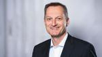Neuer Vorstandsvorsitzender in Deutschland