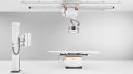 Siemens Healthineers präsentiert Röntgensystem Ysio X.pree