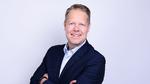 Torsten Heuer übernimmt ResMed-Geschäftsleitung