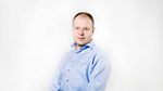 Dänischer Robotik-Pionier mit neuer Führung