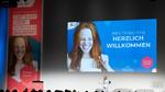 Karrierekongress WomenPower findet erstmals digital statt