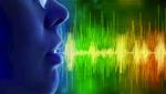 Dialogorientierte KI: Krisenerprobt und alltagstauglich