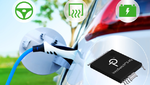 InnoSwitch3-AQ arbeitet von 30 V bis 550 V