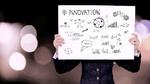 Innovationsschub mit Hindernissen