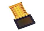 Das OLED-Mikrodisplay ECX335S ist laut Hersteller prädestiniert für AR-Anwendungen und ein idealer Ersatz für herkömmliche Techniken (DLP, LCD und LCoS)