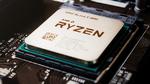 AMD erreicht selbst gestecktes Ziel