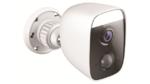 Smart-Home-Kameras für die Sicherheit