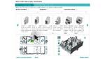 """""""Drag & Drop"""" und übersichtliche Oberfläche: Die Anwender des Heavycon-3D-Konfigurators profitieren von der intuitiven Bedienung des digitalen Werkzeugs."""
