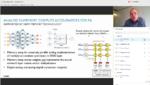 Diederik Verkest, Programmdirektor für maschinelles Lernen bei imec: »Das erfolgreiche Tape-Out von AnIA markiert einen wichtigen Schritt in Richtung Validierung von Analog in Memory Computing (AiMC)«.