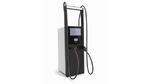 400-kW-Station lädt E-Autos in 10 Minuten