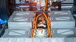 Batterietypen-Entwicklung beschleunigen