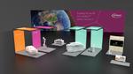 Infineons virtuelle Sensorik-Hausmesse