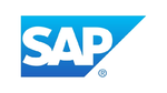 SAP will Qualtrics an die Börse bringen