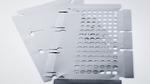ESD- und EMV-Schutzfolien für effizienten Bauteilschutz