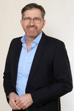 Stephan Albers, Breko