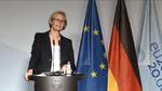 Bund fördert Batterieforschung mit 100 Millionen Euro