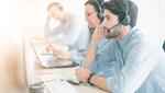 Die technische Basis der Customer Centricity