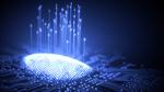 Biometrie-SoC für kontaktlose Bezahlkarten