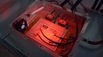 Prüfverfahren für sichere Batteriesysteme optimieren