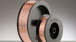 Kupfer-Bondbändchen für SiC-Module